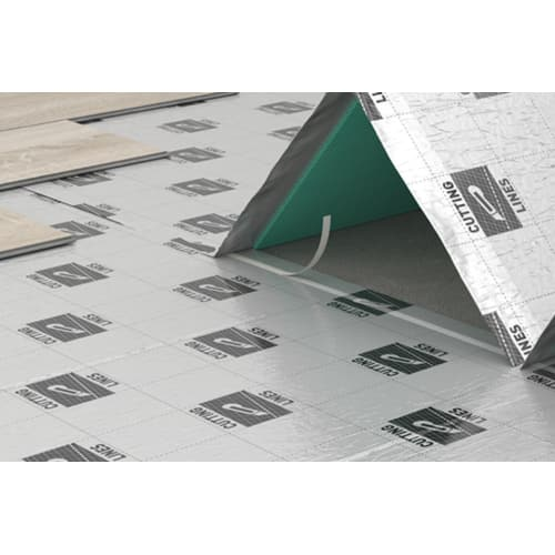 Underlay Arbiton Secura Extra Aquastop Smart 3mm
