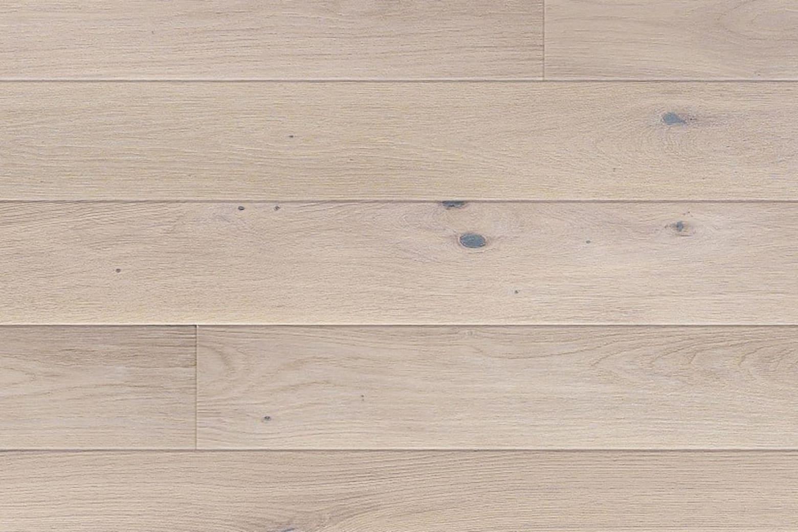 Solid Oak 20mm x 140mm Hardwood Flooring Rustic Wood Real  Brushed /& Oiled