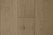 Natural Engineered Flooring Oak Non Visible UV Oiled 20/6mm By 200mm By 2000-2200mm