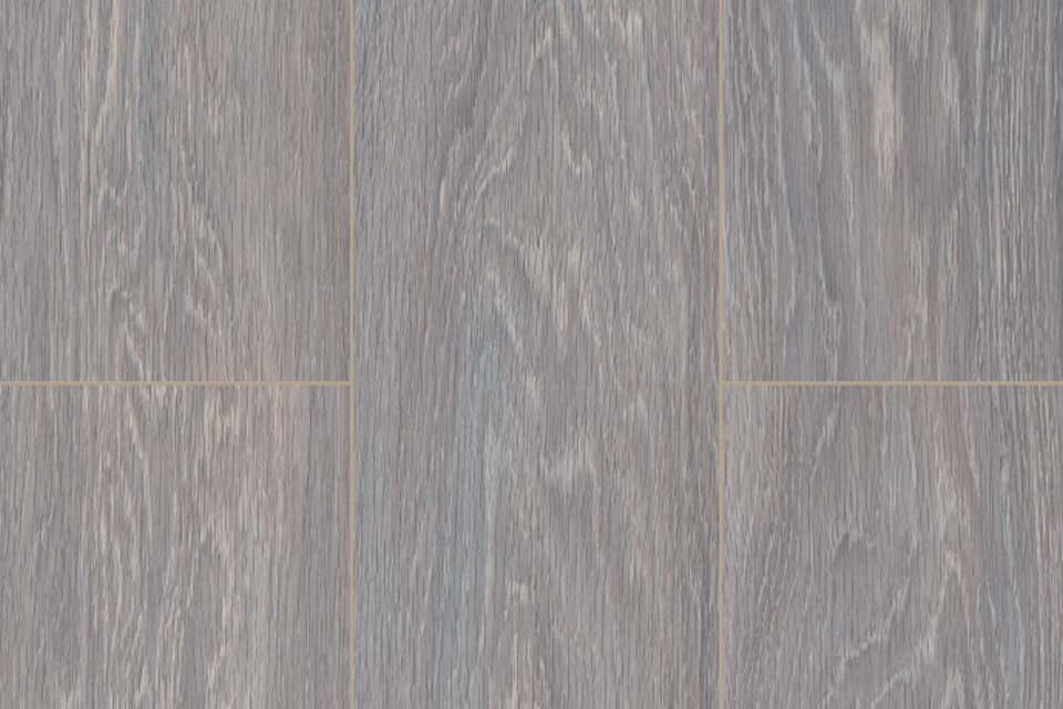 Shanghai Stone Grey Laminate Flooring 8mm By 197mm By 1205mm