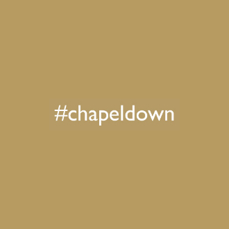 Home | Chapel Down