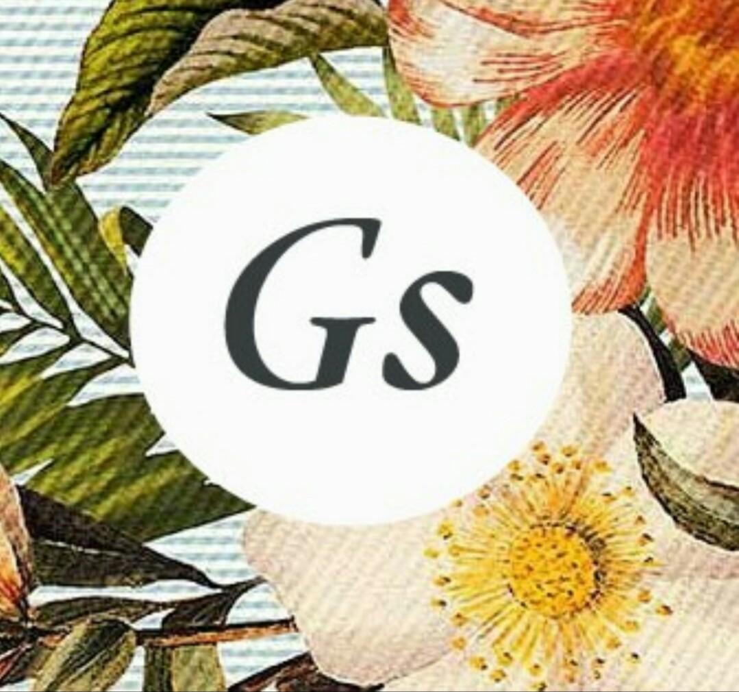 Gabriela.souza063%40gmail.com