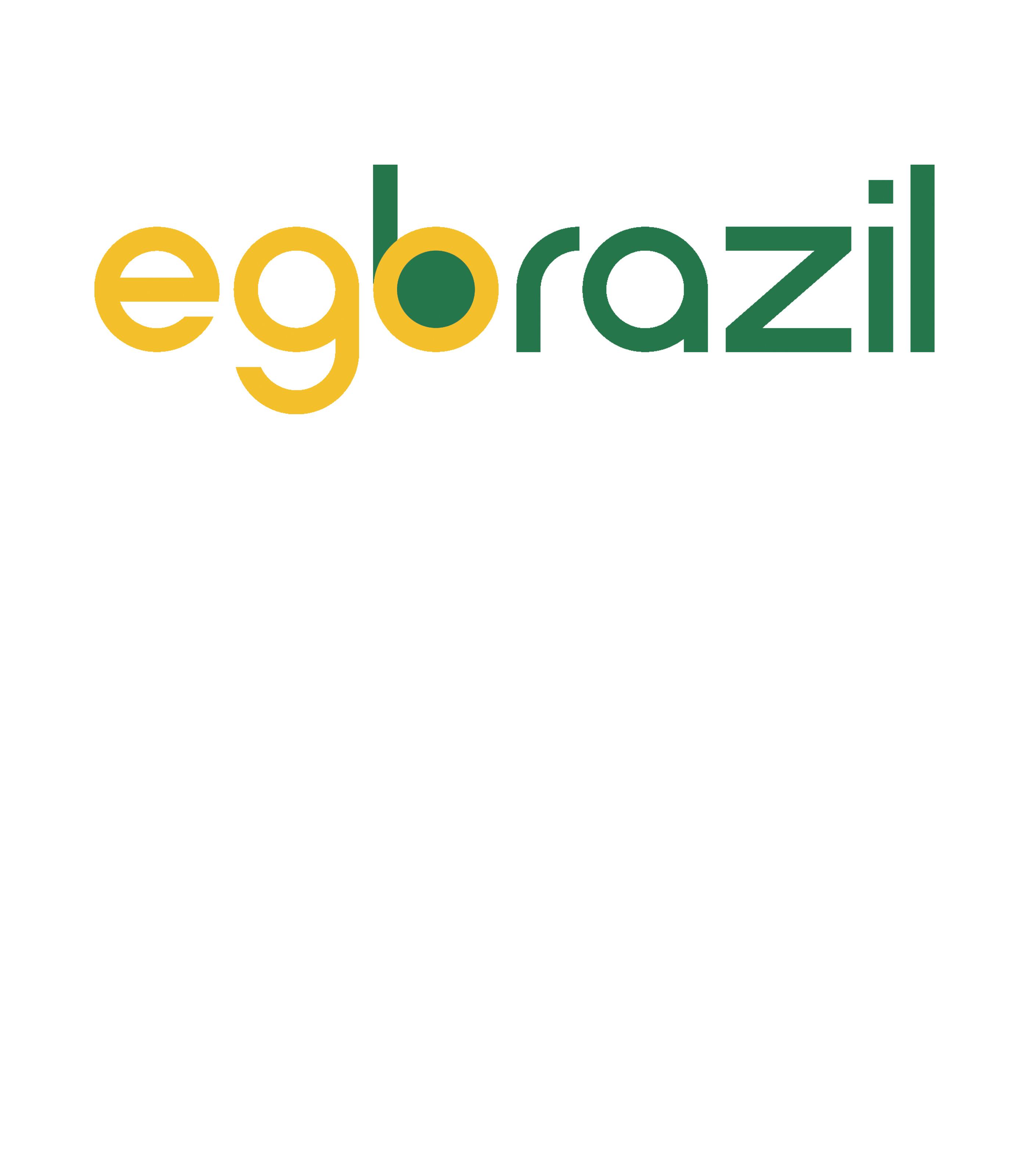 Contato%40egobrazil.com