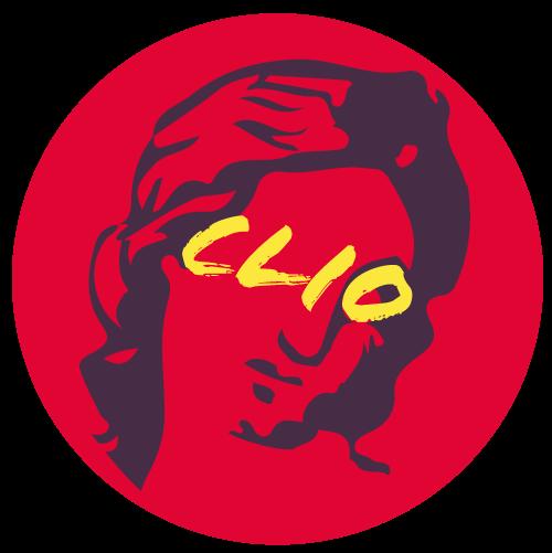 Cliohistoriaeliteratura%40gmail.com
