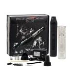 Pinnacle Pro DLX Personal Vaporizer