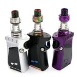 SMOK MAG 225W TC Kits