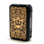UWell Crown IV Mod - GOLD