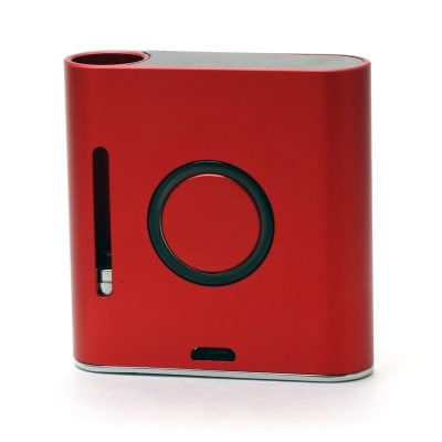 Vaporizers for Wax, Oil, and Concentrates