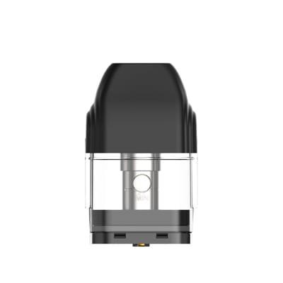 OVNS JC01 JUUL Compatible Refillable Pods (3pk)