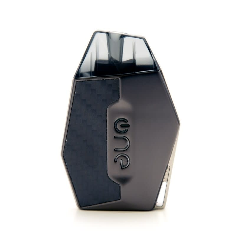 One Vape Lambo Open Pod System (360mAh)
