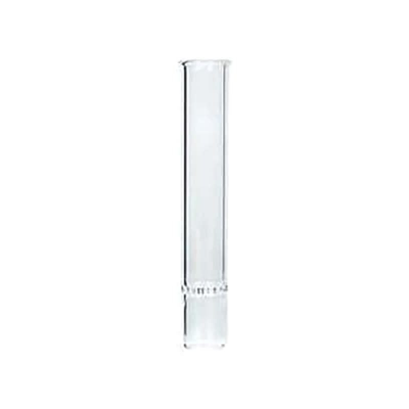 Arizer Go (ArGo) Glass Aroma Tube