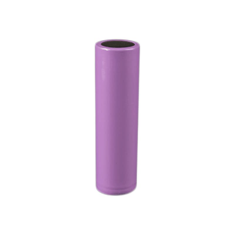 Arizer Air Replacement Battery - 18650