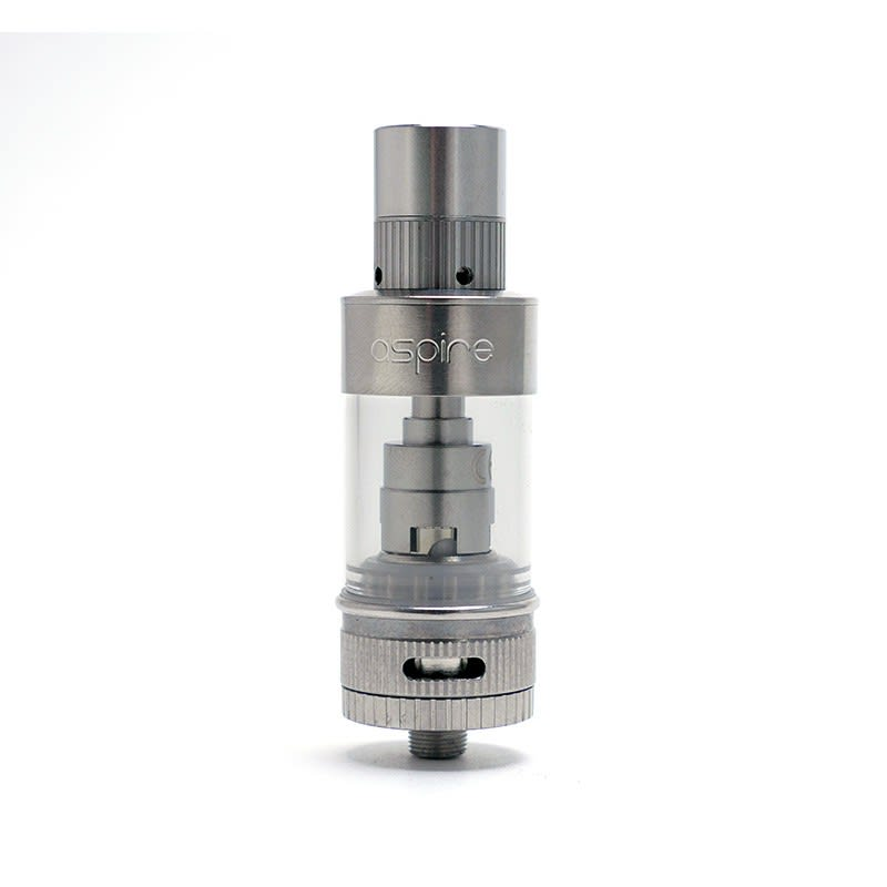 Aspire Atlantis 2.0
