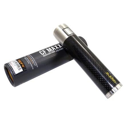 Aspire CF MAXX Variable Wattage Sub-Ohm 3000mAh Battery