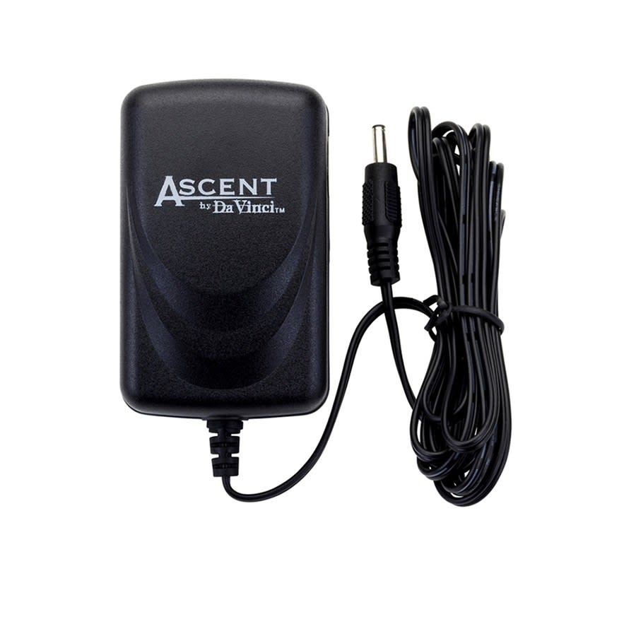 DaVinci Ascent wall charger US