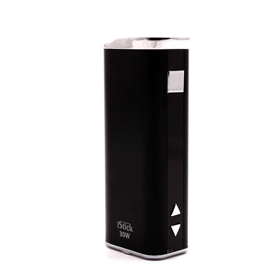 Eleaf iStick 30W Kit
