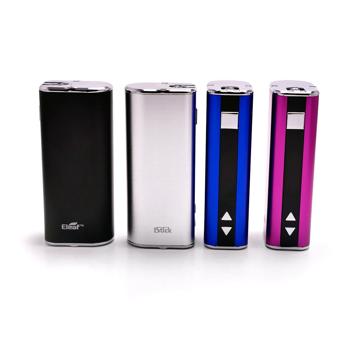 Eleaf iStick 20W Full Kit