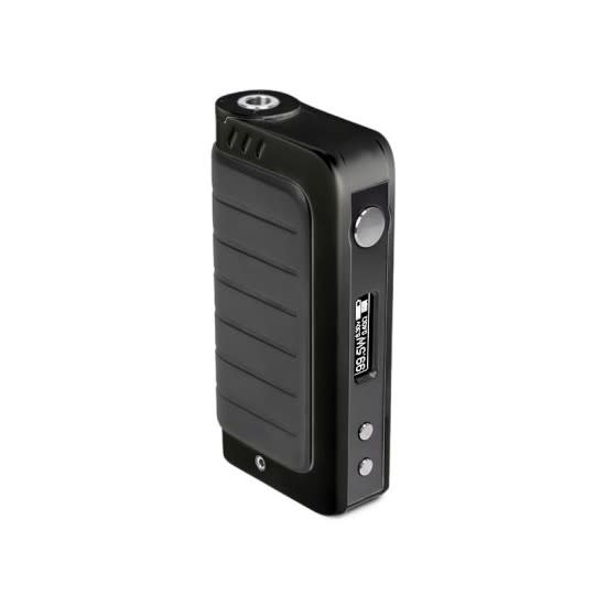 IPV4-S 120W Temperature Control Box Mod