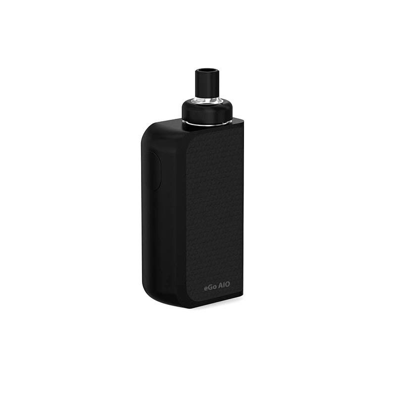 Joyetech eGo AIO (All-In-One) BOX Kit  - Black