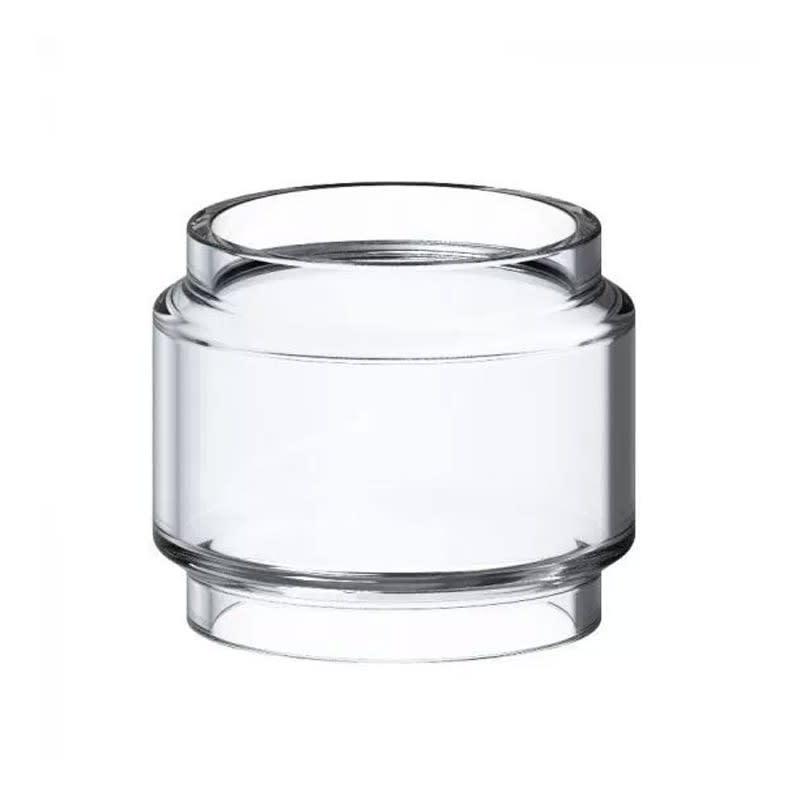 SMOK TFV12 Prince Replacement Bubble Tank Glass