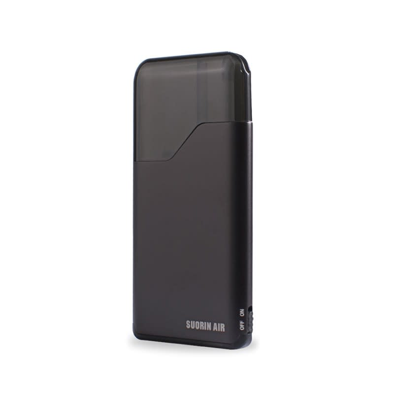 Suorin Air AIO Kit - BLACK