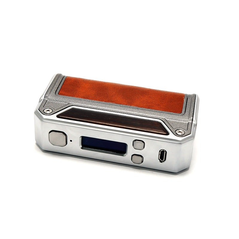 Lost Vape Therion 133W