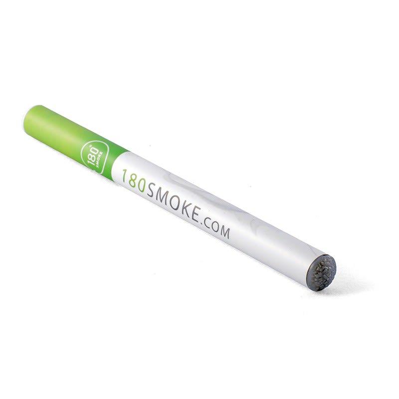Disposable E-Cigarette (Menthol)