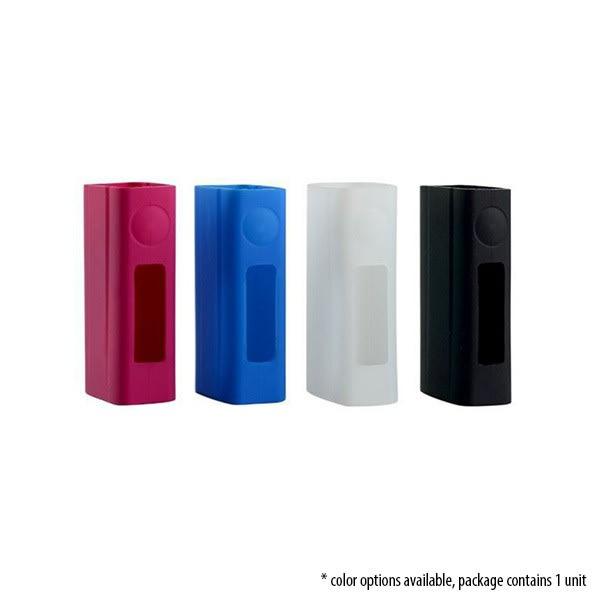 Joyetech eVic VTC mini plastic sleeve skin case