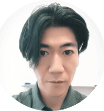 Naoyuki Ide, Global CMS/CRM Project Manager, Roland Corporation