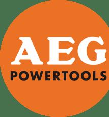 Philip Welsh, Brand Manager, AEG Powertools