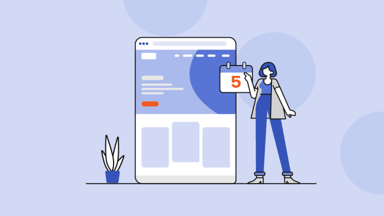 Top 10 Websites for May 2020