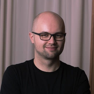 Tomas Nosek