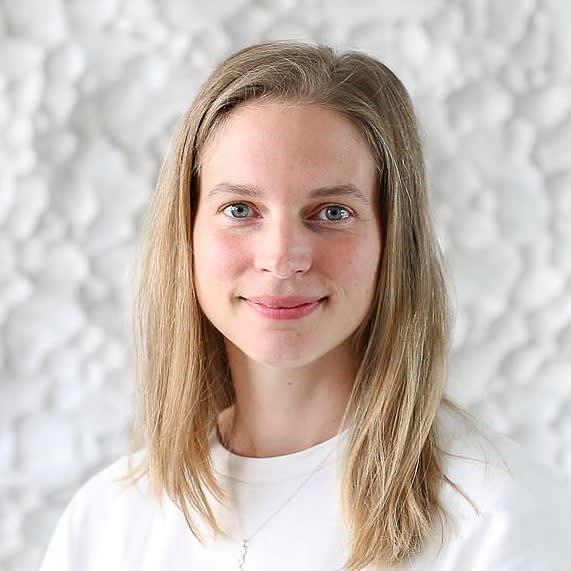 Hana McCulloch