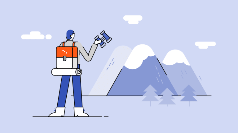 Kentico Xperience 13 Refreshes: Small steps for the product, a giant leap for Kentico Xperience