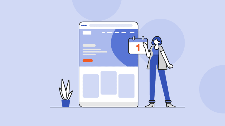 TOP 10 Websites for January 2020