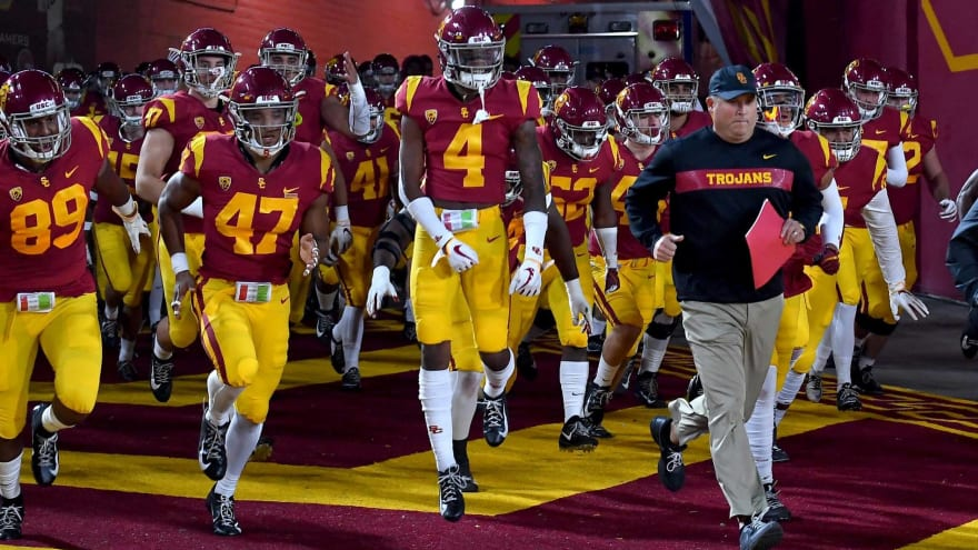 State of Pac-12 football: Hopeless or hopeful?