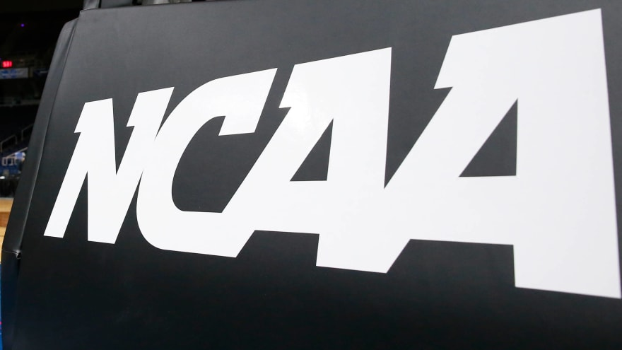 Calif. State Senate passes bill to allow compensation for college athletes