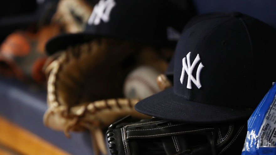 Yankees TV announcer Michael Kay undergoing vocal cord surgery