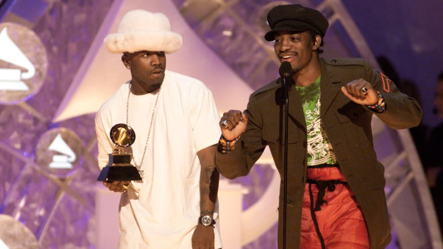 Every Album of the Year winner at the Grammy Awards since 2000, ranked