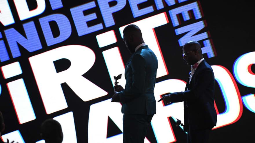 Independent Spirit Awards Best Film Winners Ranked Yardbarker