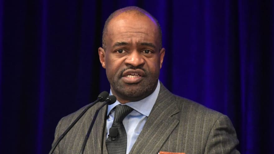 NFL owners, NFLPA executive committee members have 'positive' CBA meeting
