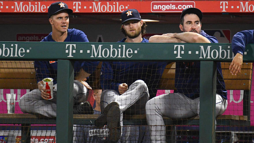 ALCS stories to keep an eye on