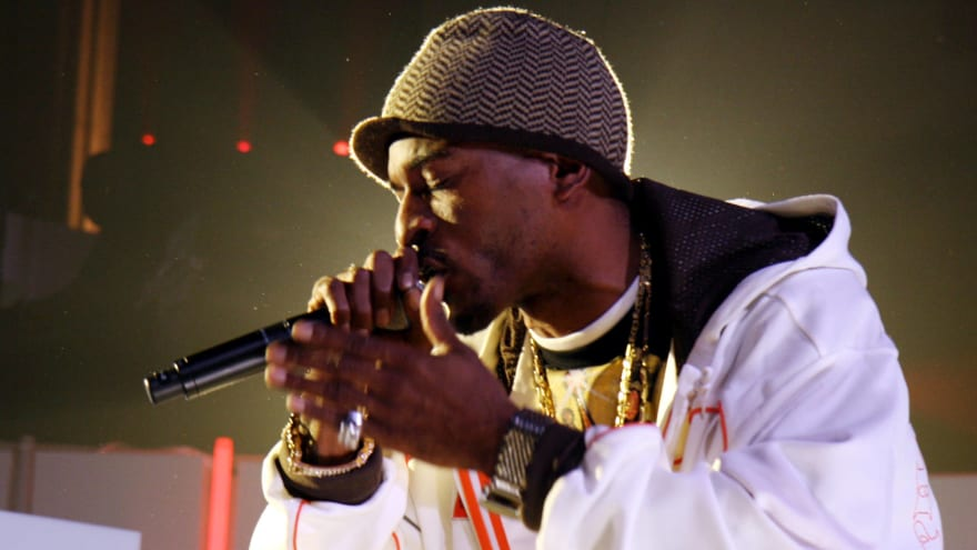 Ranking the 20 greatest rappers of all time | Yardbarker