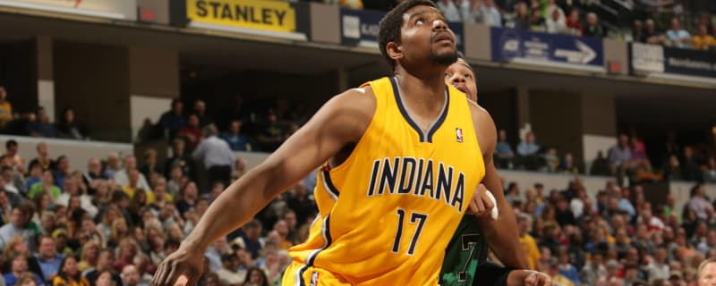 Ex-All-Star Andrew Bynum trying to attempt NBA comeback fa185a02d