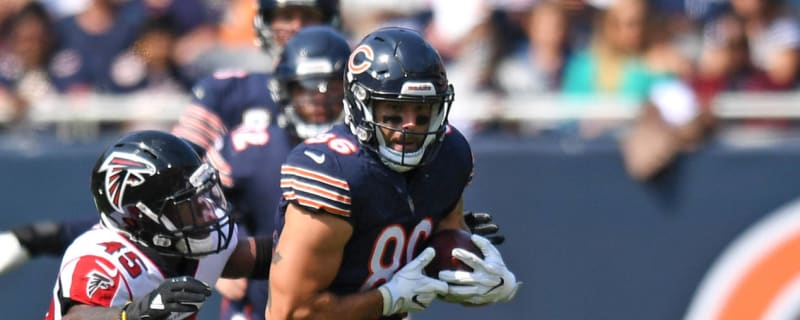 Zach Miller: Breaking News, Rumors & Highlights | Yardbarker