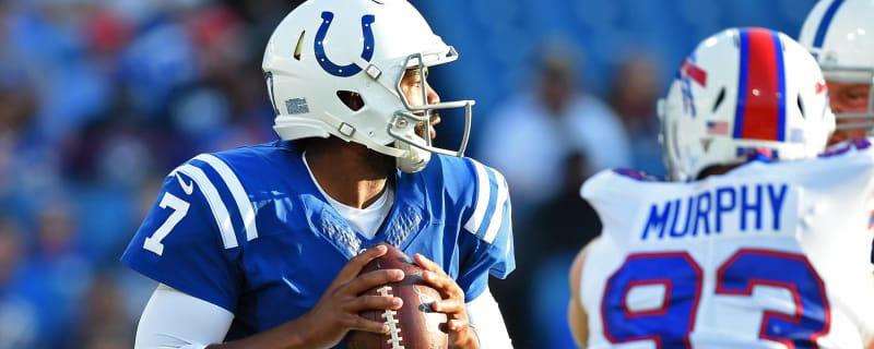 NFL: Breaking News, Rumors & Highlights | Yardbarker