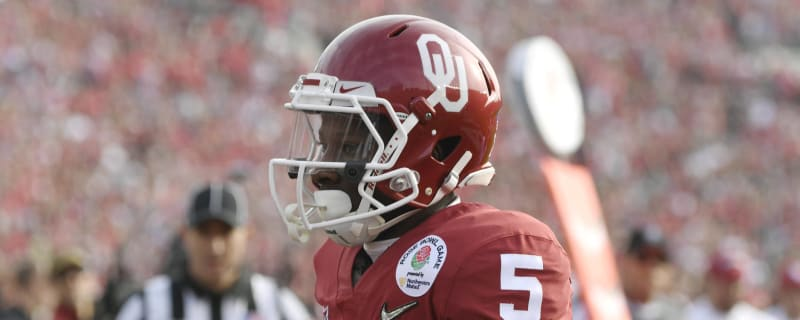 Potential top-15 pick Marquise Brown had surgery for Lisfranc injury b30713fe7