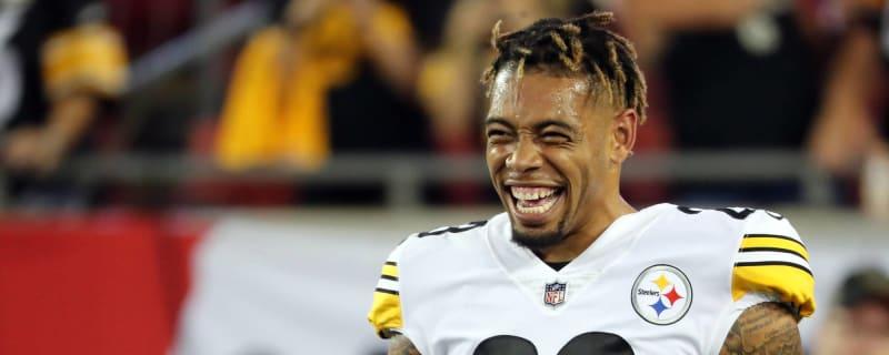 Pittsburgh Steelers: Breaking News, Rumors & Highlights