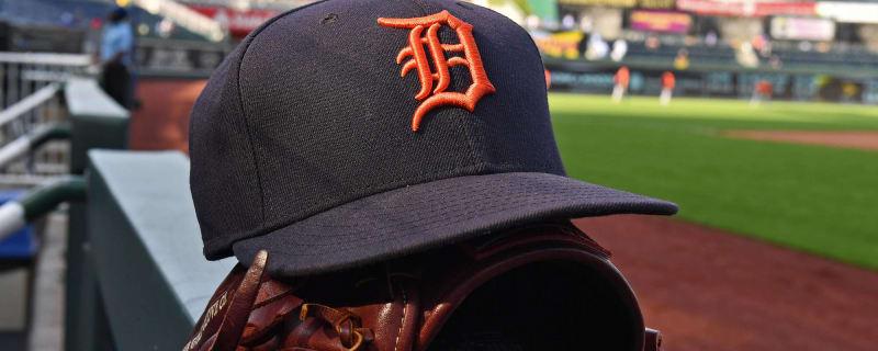 Detroit Tigers: Breaking News, Rumors & Highlights | Yardbarker