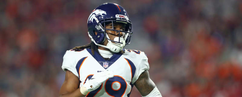 1d704ad0c60 Bradley Roby signed with Texans on a  prove-it deal